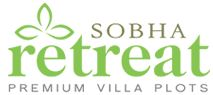LOGO - Sobha Retreat
