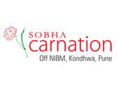 LOGO - Sobha Carnation