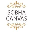 LOGO - Sobha Canvas