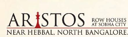 LOGO - Sobha City Aristos