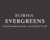 LOGO - Sobha Evergreens