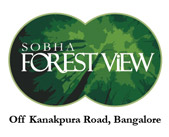 LOGO - Sobha Forest View