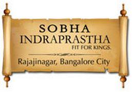 LOGO - Sobha Indraprastha