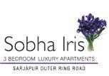 LOGO - Sobha Iris