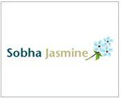 LOGO - Sobha Jasmine
