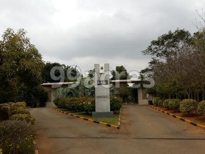 Sobha Developers Sobha Lifestyle Legacy Devanahalli, Bangalore North