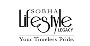 LOGO - Sobha Lifestyle Legacy