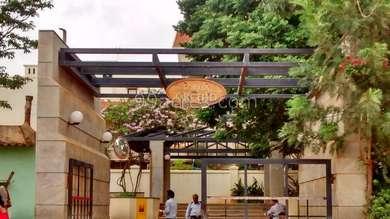 Sobha Developers Sobha Orchid Bellari Road, Bangalore North