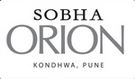 LOGO - Sobha Orion