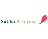 LOGO - Sobha Primrose