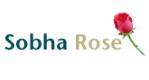 LOGO - Sobha Rose