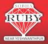 LOGO - Sobha Ruby