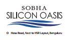 LOGO - Sobha Silicon Oasis