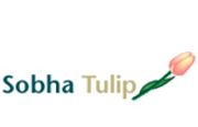 LOGO - Sobha Tulip
