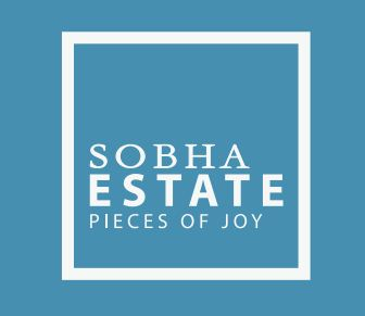 LOGO - Sobha Estate