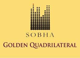 LOGO - Sobha Golden Quadrilateral