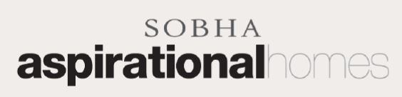 LOGO - Sobha Aspirational Homes