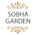 LOGO - Sobha Garden