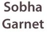LOGO - Sobha Garnet