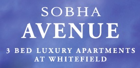 LOGO - Sobha Avenue