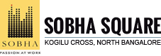 LOGO - Sobha Palm Court