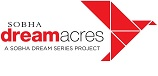 LOGO - Sobha Dream Acres