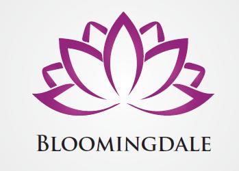 LOGO - SOL Bloomingdale