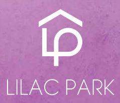 LOGO - SOL Lilac Park