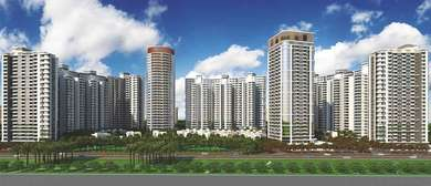 Solitaire Real Infra Builders Solitairian City Yamuna Expressway, Greater Noida
