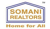 Somani Realtors