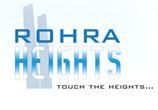 LOGO - Rohra Heights