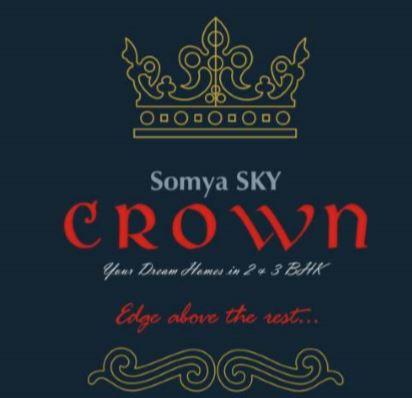 Somya Sky Crown Jaipur