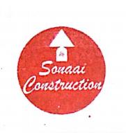 Sonaai Construction