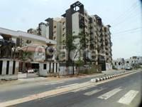 Sonal Developer Sonal Highlands Gotri, Vadodara