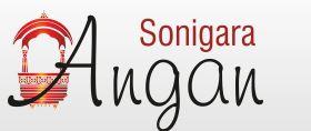 LOGO - Sonigara Aangan