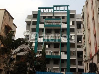 Sonigara Homes Builders Sonigara Excluzee Wakad, Pune