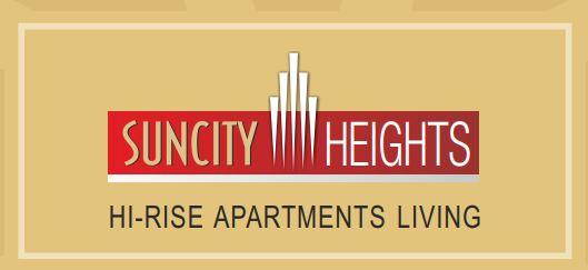 LOGO - Suncity Heights