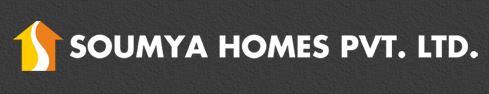 Soumya Homes