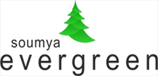 LOGO - Soumya Evergreen