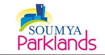 LOGO - Soumya Parklands
