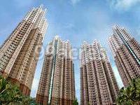 South City Projects South City Prince Anwar Shah Rd., Kolkata South