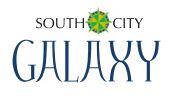 LOGO - South City Galaxy