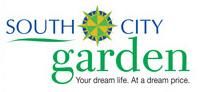 LOGO - South City Garden