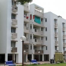 South City Projects South City Villa Tara Park, Kolkata South