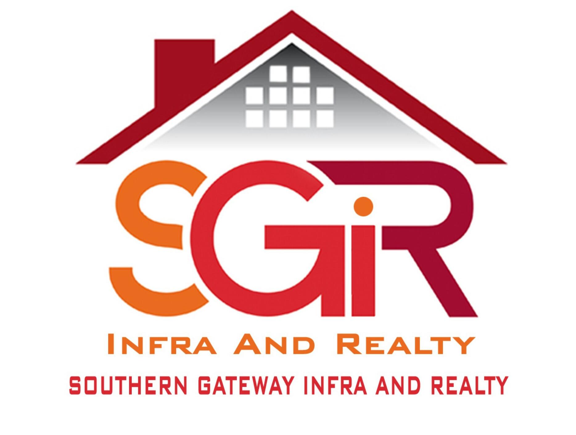 Southern Gateway Infra