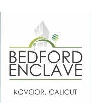 LOGO - Southern Bedford Enclave