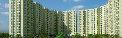 Sovereign Developers Sovereign Silicon City Hormavu, Bangalore North
