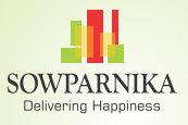Sowparnika Projects