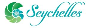 LOGO - Sowparnika Seychelles