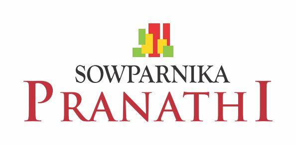 LOGO - Sowparnika Pranathi
